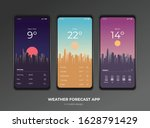 calendar mobile apptasks ui ux...