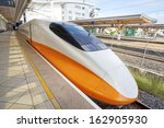 kaohsiung  taiwan  october 10   ...   Shutterstock . vector #162905930