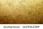 Gold Texture Background  Gold...