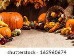 Autumn Still Life 5