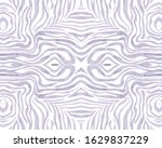 Tribal Background. Abstract...