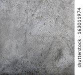 metal background | Shutterstock . vector #163011974