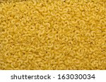 Different Types Of Pasta Rolle...