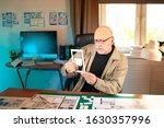 web designer.organization of...