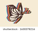 vector illustration of... | Shutterstock .eps vector #1630378216