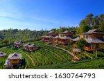 Lee Wine Ruk Thai Resort Yunnan ...