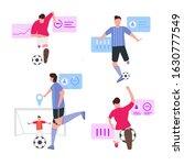 football design illustration ...