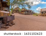 Apache Junction  United States  ...