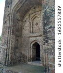 Old Rawat forte in Rawat Rawalpindi