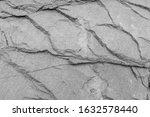 Cracked Natural Limestone ...