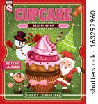 agrícola,fondo,panadería,adorno navideño,galleta,pastel,caligrafía,caramelo,tarjeta,cereza,navidad,magdalena,diciembre,postre,once