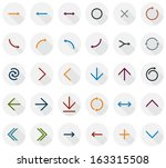 vector illustration of plain...