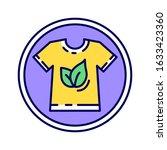 global organic textile color...