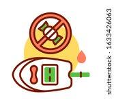 ketogenic diets for diabetic...