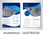 template vector design for... | Shutterstock .eps vector #1633782526