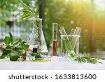 Natural drug research  natural...