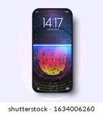 futuristic design the...