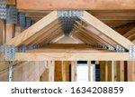 Open Web Design Wooden Floor...