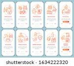 insurance onboarding mobile app ...