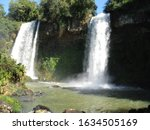 Smaller Cascades Fall Into A...