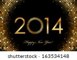 2015,abstract,background,ball,black,blur,card,celebration,christmas,club,countdown,design,disco,discoball,electronic