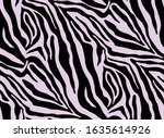 seamless vector. dark colored...   Shutterstock .eps vector #1635614926