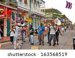 New Orleans   August 7  In New...