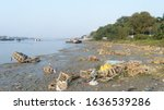 Ganges Water Pollution Pollute...
