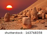 Nemrut Mountain  The Most...