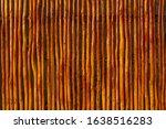 Pine Stick Texture. Wooden...