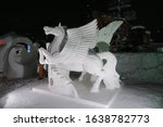 Sapporo City  Hokkaido Provinc...