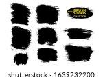 vector large set different...   Shutterstock .eps vector #1639232200