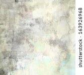 Art Abstract Acrylic Backgroun...
