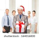 Business  Christmas  Xmas ...