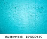 great for textures and... | Shutterstock . vector #164030660