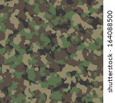 abstract,army,background,black,brown,camo,camoflage,camoflauge,camouflage,classic,close,cloth,clothing,color,combat