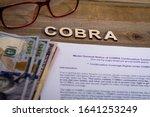Cobra Healthcare Insurance...