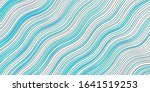 light blue vector backdrop with ...
