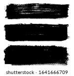 grunge background banner for...   Shutterstock .eps vector #1641666709