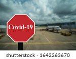 Covid 19 The Flu Like...