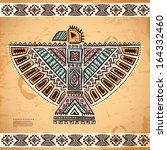 abstract,african,american,arabic,arrow,aztec,backdrop,background,bookmark,bow,color,curve,decor,design,doodle