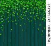 vector illustration with... | Shutterstock .eps vector #1644231529