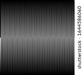 lines print. striped background.... | Shutterstock .eps vector #1644586060