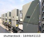Power Inverter Installation Fo...