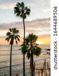 Spectacular Laguna Beach...