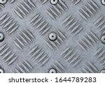 Steel plate texture. steel...
