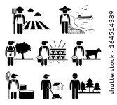 Agriculture Plantation Farming...