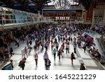 London  Uk   July 1  2015  ...