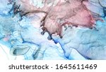 Golden Texture Textil....