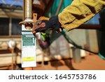 Site Scaffolder Supervisor Hand ...